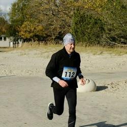 Pärnu Rannajooks - Jüri Reinson (112)