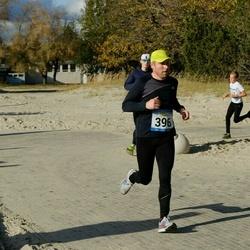 Pärnu Rannajooks - Tõnis Harjaks (396)