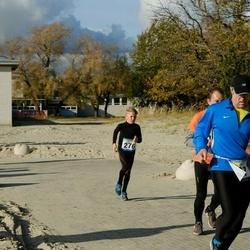 Pärnu Rannajooks - Gregori Kuusik (276)