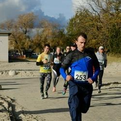 Pärnu Rannajooks - Siim Retsnik (253)