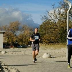 Pärnu Rannajooks - Marek Einla (171)