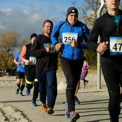 Pärnu Rannajooks - Kaido Kirsimäe (256)