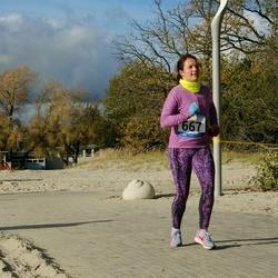 Pärnu Rannajooks - Elizabeth Truve (667)