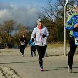 Pärnu Rannajooks - Madis Holzberg (265)