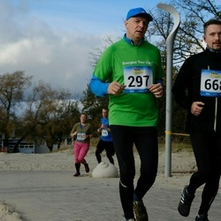 Pärnu Rannajooks - Hillar Nuut (297), Kaarel Klaos (668)