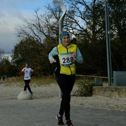 Pärnu Rannajooks - Merike Tohv (288)