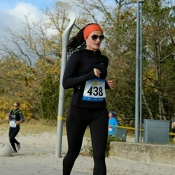 Pärnu Rannajooks - Sirle Seisonen (438)