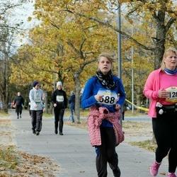 Pärnu Rannajooks - Egle Rajamäe (688)