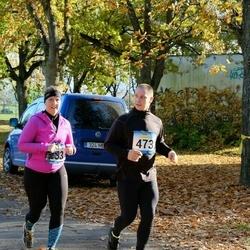 Pärnu Rannajooks - Tanel Tuka (473)