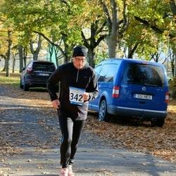 Pärnu Rannajooks - Arne Õismaa (342)