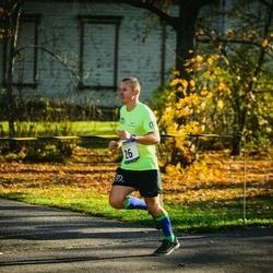 Pärnu Rannajooks - Andre Kaaver (26)