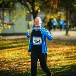 Pärnu Rannajooks - Daisy Allikas (454)