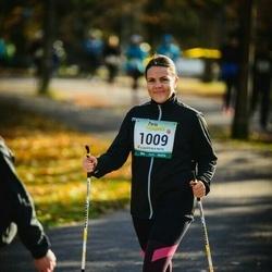 Pärnu Rannajooks - Karin Blande (1009)