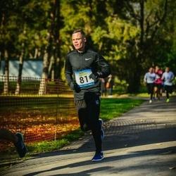 Pärnu Rannajooks - Urmet Stepanov (81)