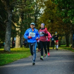Pärnu Rannajooks - Tarmo Mitt (557)