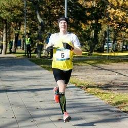Pärnu Rannajooks - Enari Tõnström (5)