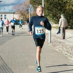 Pärnu Rannajooks - Ranel Kuusik (125)