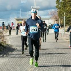 Pärnu Rannajooks - Rivo Tamson (293)