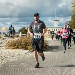 Pärnu Rannajooks - Priidik Aasaleht (521)