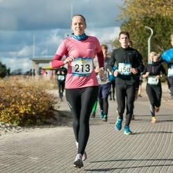 Pärnu Rannajooks - Kairi Lumberg (213)