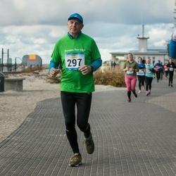 Pärnu Rannajooks - Hillar Nuut (297)