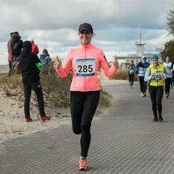 Pärnu Rannajooks - Piia Talu (285)