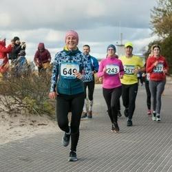 Pärnu Rannajooks - Erki Birnbaum (649)
