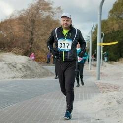 Pärnu Rannajooks - Alari Uusna (317)