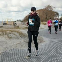 Pärnu Rannajooks - Tabita Räppo (467)