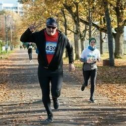 Pärnu Rannajooks - Mirgo Seisonen (439)