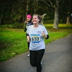 Pärnu Rannajooks - Sandra Peegel (633)