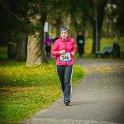 Pärnu Rannajooks - Anne Urban (346)