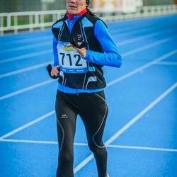 Pärnu Rannajooks - Margit Perner (712)