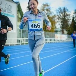 Pärnu Rannajooks - Maria Nopponen (466)