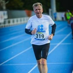 Pärnu Rannajooks - Juhan Paabstel (319)