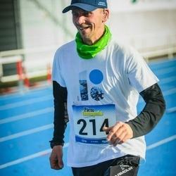 Pärnu Rannajooks - Risto Randmaa (214)
