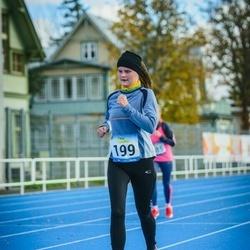 Pärnu Rannajooks - Kristel Teets (199)