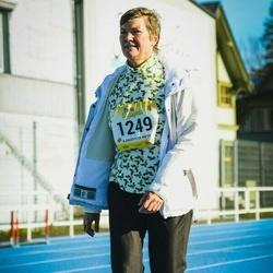 Pärnu Rannajooks - Linda Krimm (249)