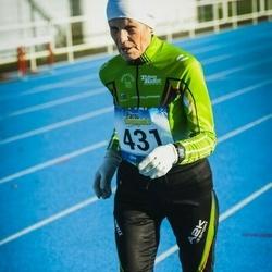 Pärnu Rannajooks - Piret Suitso (431)