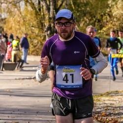 Pärnu Rannajooks - Rait Mänd (41)