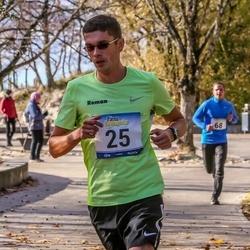 Pärnu Rannajooks - Roman Jõerand (25)