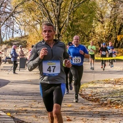 Pärnu Rannajooks - Marek Mustonen (47)