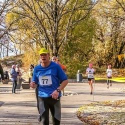 Pärnu Rannajooks - Janek Ollep (77)