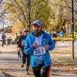 Pärnu Rannajooks - Mati Soolo (361)