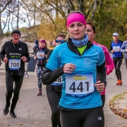 Pärnu Rannajooks - Tiina Kallas (441)