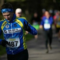 Pärnu Rannajooks - Tanel Pindi (487)