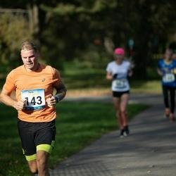 Pärnu Rannajooks - Janno Stolts (143)