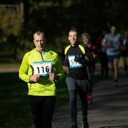 Pärnu Rannajooks - Taavi Kunder (116)