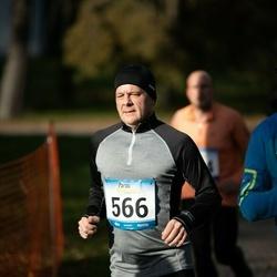 Pärnu Rannajooks - Vitali Hohlov (566)