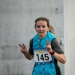 Pärnu Rannajooks - Diana Audru (145)